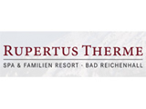 Rupertus Therme